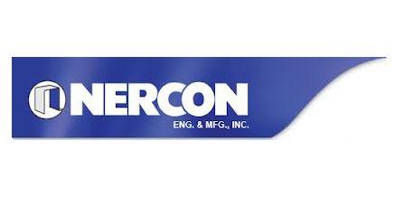 Nercon Box