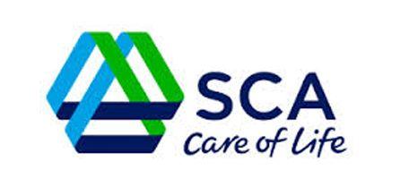 SCA Box