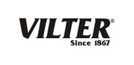 Vilter Box